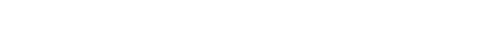 We are Creators for the Placemaking