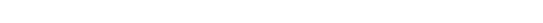 We are Installers.We are Firestarters.