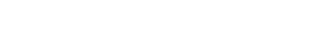 We are CreativeOut.